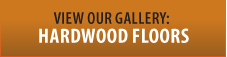 View our hardwood floors gallery