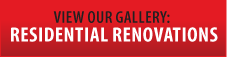 View our residential renovations gallery